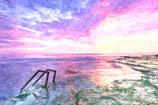Sunset ( Code : DS10 )
