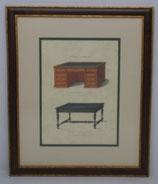 Furniture 4  (Code: FR4MP2)
