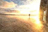 Sunset ( Code : DS20 )