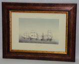Πλοίο 12  (ΚΩΔ: M12)