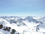 Mountains ( Code : DM23 )