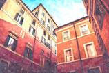 Σπίτια ( Code : DH6 )