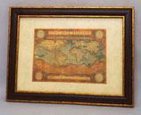 Χάρτης 1  (ΚΩΔ: OM1Μ)
