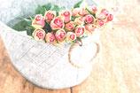 Flowers ( Code : DF24 )
