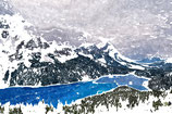 Mountains ( Code : DM10 )