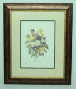 Floral & Plant 18 (Code: FP18P2)