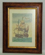 Πλοίο 4  (ΚΩΔ: M4)