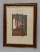 Furniture 1  (Code: FR1M)