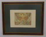 Χάρτης 2  (ΚΩΔ: ΟΜ2MP1)