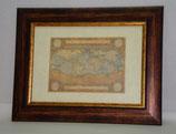 Old Map 1      (Code : OM1)