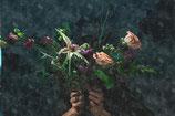Flowers ( Code : DF20 )