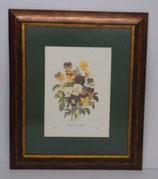 Floral & Plant 18 (Code: FP18P1)