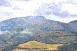 Mountains ( Code : DM9 )
