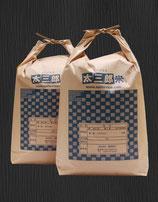 コシヒカリ 白米 10kg (27年度福島県産米)