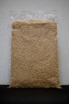 【おためし】簡単に炊ける無洗米玄米(コシヒカリ)1kg