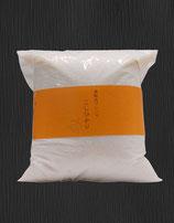 葉酸ブレンドコシヒカリ 10kg (27年度福島県産)