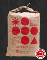 【一生一升】ササニシキ 白米 27kg (27年度福島県産米)