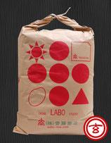 【業務用】ミルキークィーン 玄米 30kg (27年度福島県産米)
