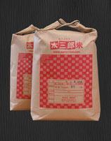 ひとめぼれ 白米 10kg (27年度福島県産米)