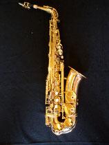 """Es -Alt - Saxophon - """"Jupiter"""""""