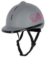 """Covalliero Helmet """"Beauty"""""""