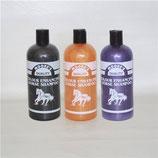Moore's Colour Enhancing Shampoo