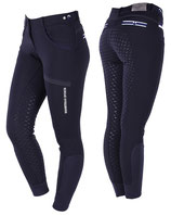 "QHP Riding Breeches ""Emma"""