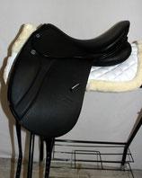 Stübben Junior Dressage Saddle Juventus