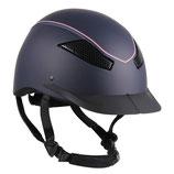"QHP Helmet ""Dynamic"""