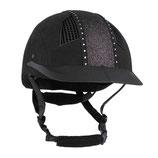 "QHP Helmet ""Divine"""