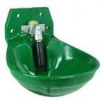 Suevia Automatic Drinking Bowl Model 12P