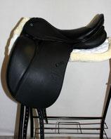 Stübben Dressage Saddle Genesis Biomex