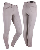 QHP Riding Breeches Loureen