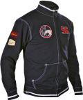 Böckmann Sweat Jacket