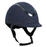 "QHP Helmet ""Botanic"""