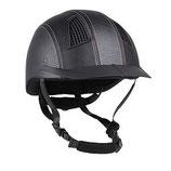 "QHP Helmet ""Spartan"""