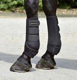 "Busse Tendon Boots ""Basic"""