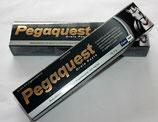 Pegaquest
