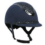 """QHP Helmet """"Glitz"""""""