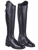 QHP Boot Nina