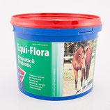 Equifox Equi Flora