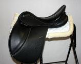 Stübben Saddle Aramis De Luxe Equisoft