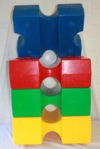 Cavaletti Block