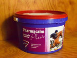 Pharmacalm Plus
