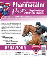 Pharmacalm Paste