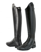 """Busse Children Riding Boots """"Turin"""""""