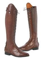 "Busse Riding Boots ""Laval"""