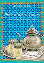 Tunesisch-arabische Kultur