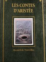 Les Contes d'Aristée