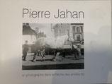 Un photographe dans le Perche des années 50 - Pierre JAHAN